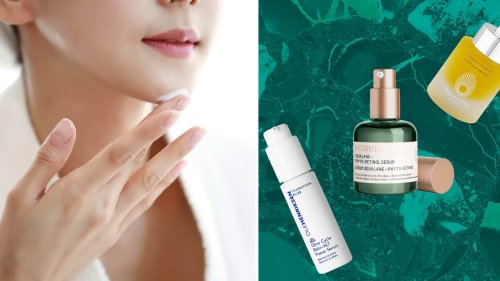 What Is Bakuchiol? Experts Explain the Benefits of the Natural Alternative to Retinol