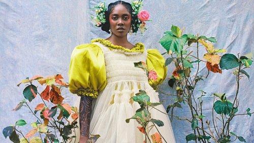 Tiwa Savage, Ọba Orin Afrobeats, ńbá ètò ìtanijẹ tí a fí ńmú obìrin sìn wọ ìyá ìjà