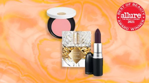 19 Allure Best of Beauty Winners That You Can Buy at Nordstrom