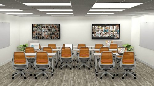 Office Evolution Expands To San Antonio | AllWork.Space