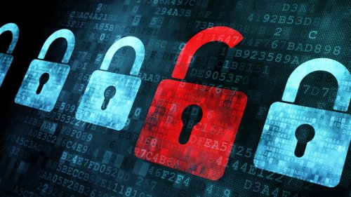 Top cybersecurity officials talk private sector partnerships at Auburn forum