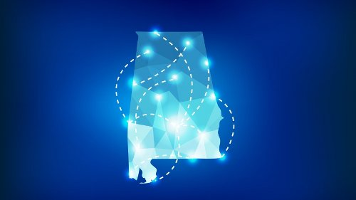 Houses passes bill to expand broadband access in the state