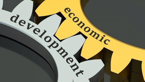 Gov. Ivey: Alabama claims Gold Shovel Award for 2020 economic development