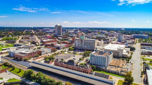 Alabama Center for Law and Liberty opposes Montgomery ordinance