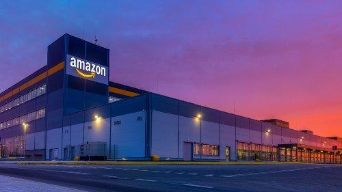 Republicans say Alabama economic development prospects improved with Amazon vote