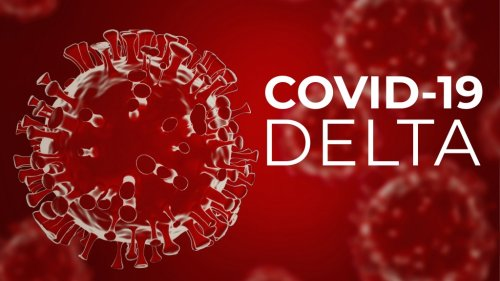 Alabama hospitals caring for 32 children with COVID-19 on Monday