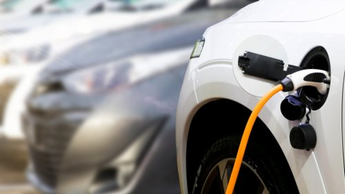Opinion | Electric vehicles important for Alabama's automotive industry