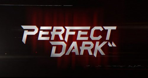 """Perfect Dark combat could be """"John Wick-esque"""", it's claimed"""