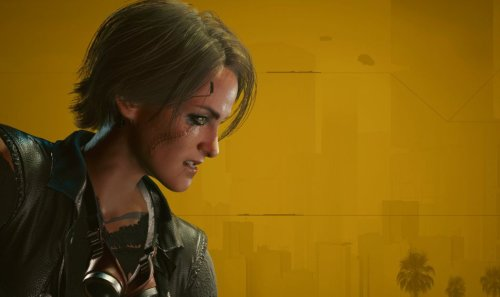 Full list of Cyberpunk 2077 free DLC leaks