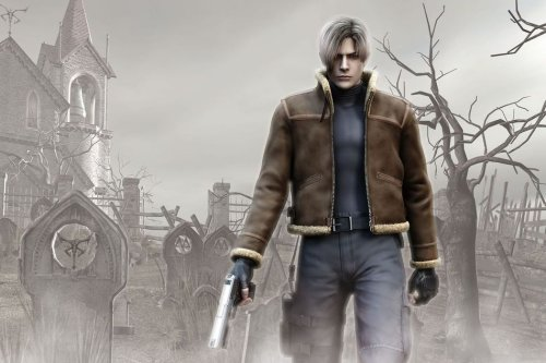 Resident Evil 4 Remake could be a PlayStation 5 exclusive