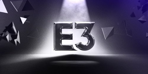 Official E3 2021 Awards Winners announced, Forza Horizon 5 most anticipated
