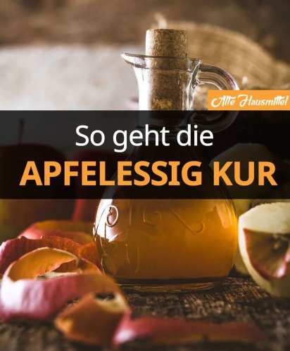 Ernährung cover image