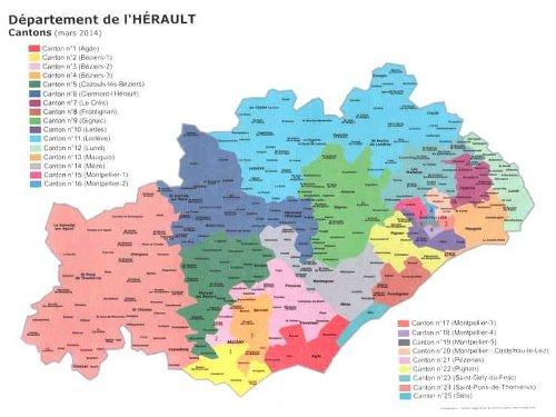 Élections départementales : dans l'Hérault, l'ESS fortement affirmée dans les mesures essentielles du Printemps Héraultais   ESS, Emploi, Formation, Insertion et bien d'autres choses.   Michel Abhervé   Les blogs d'Alternatives Économiques