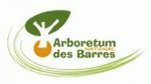 Le 8 mai 2021 réouverture des visites à l'Arboretum des Barres