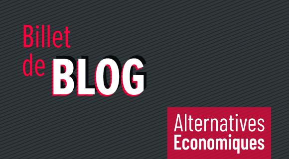 Les Blogs d'Alternatives Economiques - cover