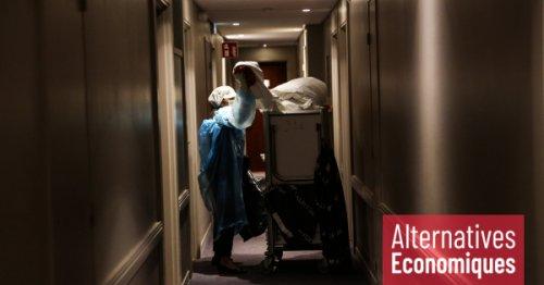 Contrats précaires : le mauvais procès fait à l'assurance chômage