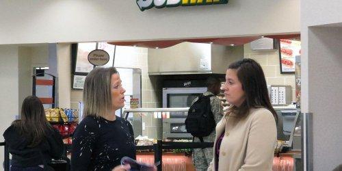 'Pure nihilism': GOP insider slams Elise Stefanik as a shameless flip-flopper in a hilarious but scathing video