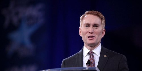 'Not even rational': Conservative Oklahoma senator targeted by 'RINO hunters'