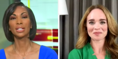 'Like drinking bleach': Former Obama adviser derails Fox News segment attacking Biden's COVID response
