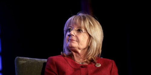 Who's actually funding the Arizona 'audit'? Trump supporters