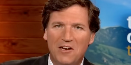 WI brewery sues school boards for indulging 'Tucker Carlson-watching zombies' and ignoring science