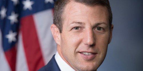 GOP lawmaker defies Trump by defending Capitol cop who killed Ashli Babbitt