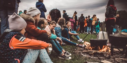 Disastrous 'Fyre Fest' of summer camps closed down after only 6 days