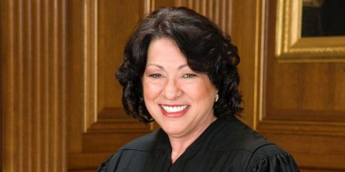 'The State's gambit has worked': Justice Sotomayor decries the court's refusal to lift the Texas abortion ban