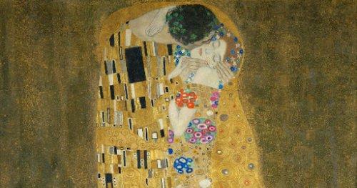 Altından Yapılmış Sanat Eserleri