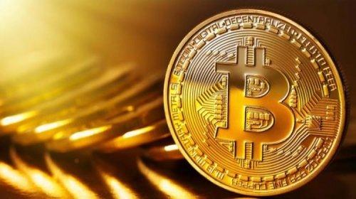 Altın Ne Kadar? Bitcoin Ne Kadar? Kripto Paralar Nereden Alınır?