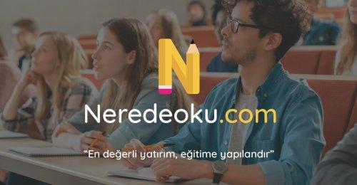 Üniversitelerin Boş Kontenjanlarının Boyutu Milyonlarca Lirayı Aşıyor