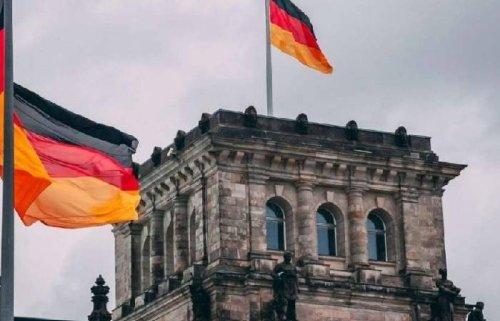 Almanya'da Yüksek Lisans İçin Başvuru Detayları