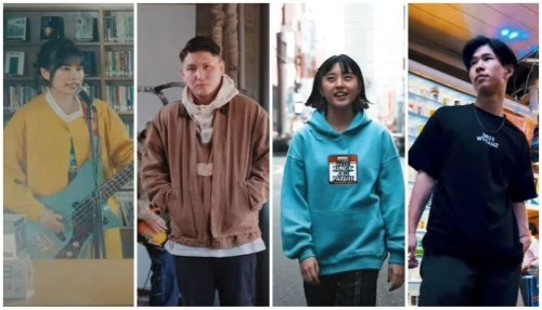 10 Japanese pop-punk bands who are prominent forces in the genre