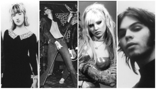 15 albums from 1995 that are a perfect gateway into the world of punk