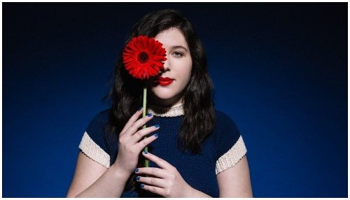Lucy Dacus knows compassion is the best way to acknowledge the past