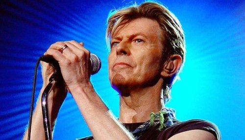 10 alternative artists who were inspired by David Bowie's legacy