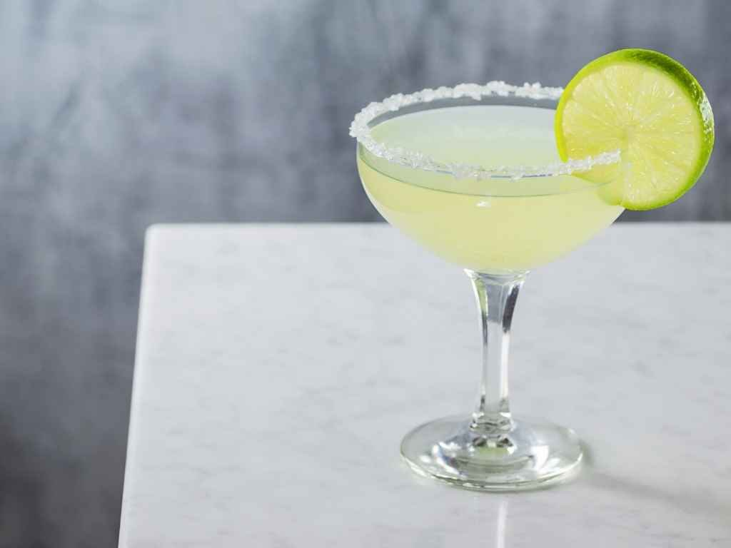 Celebrate Mexican Independence Day with a cocktail!
