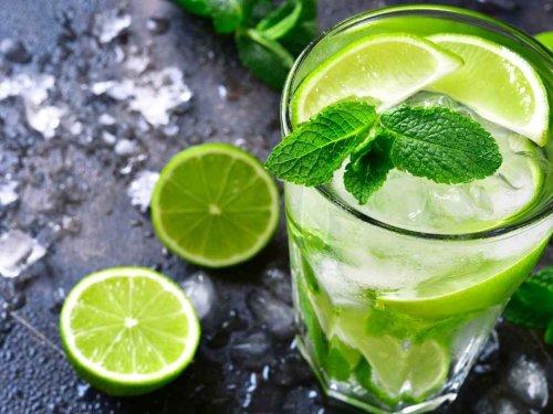 How to Make a Mojito – Cocktail Recipe