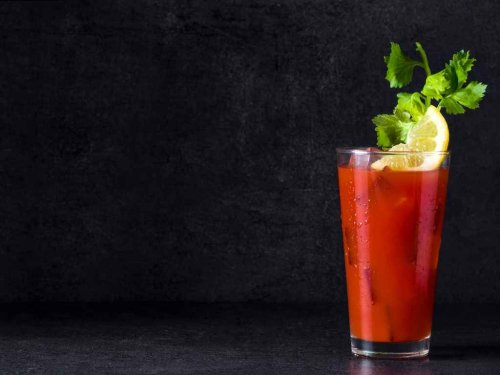How to Make a Bloody Mary – Cocktail Recipe