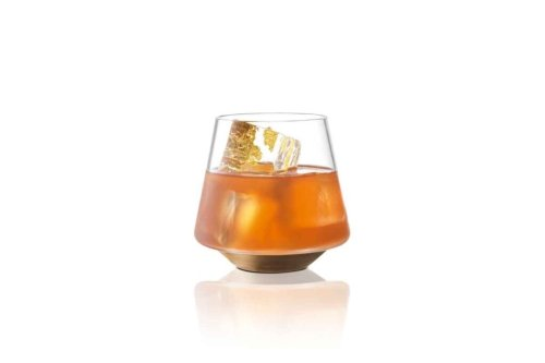 How to Make the Golden Dram