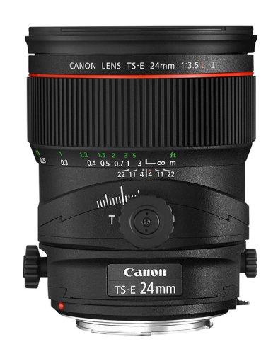 What are the best tilt-shift lenses - Amateur Photographer