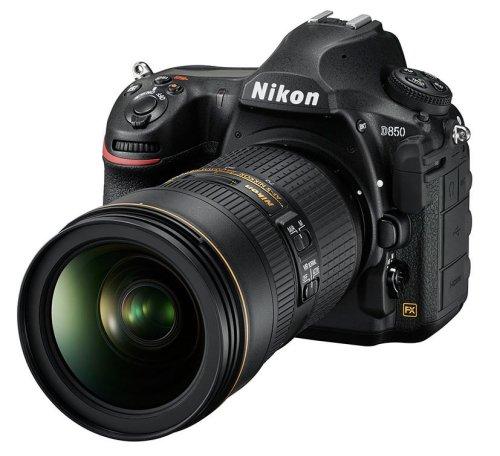 Best-buy cameras revealed - Amateur Photographer
