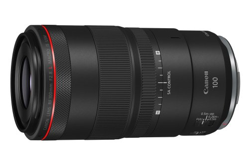 Best Macro Lenses for Mirrorless and DSLRs 2021 - Amateur Photographer