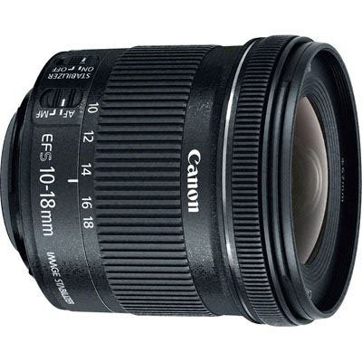 Best lenses for low light, from just £99 - Amateur Photographer