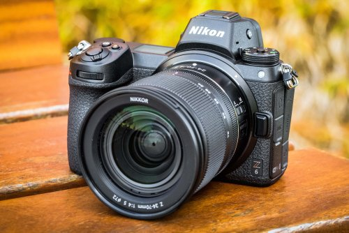 Best Amazon Prime Day camera deals - Amateur Photographer