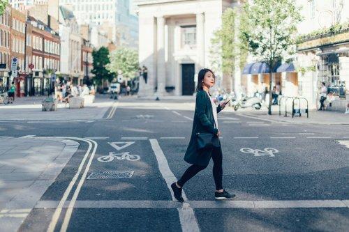 Essential street photography tips - Amateur Photographer
