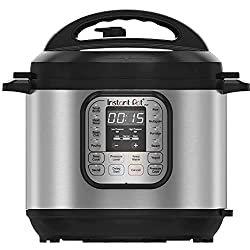 Instant Pot Accessories   A Pressure Cooker Kitchen