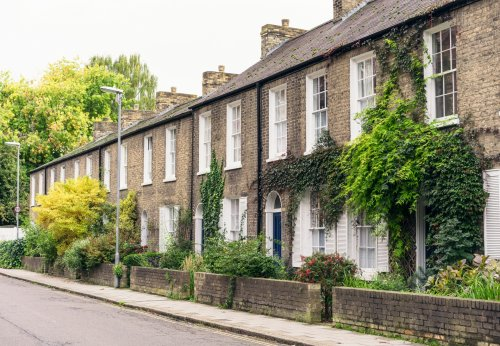 How to get a mortgage while self-employed – Which? News