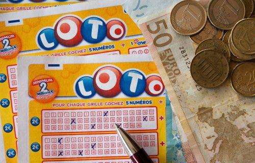 Quels sont les numéros qui sortent le plus au loto?