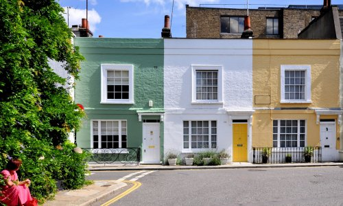 How is coronavirus affecting house prices? – Which? News